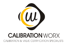 calibrationworx
