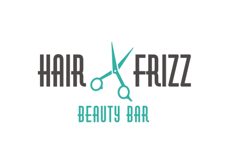 hair_frizz_logo
