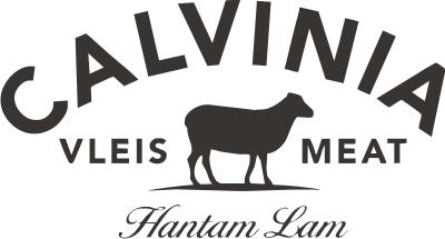 calvinia