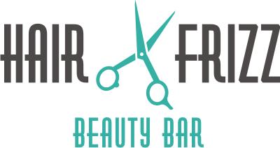 hair_frizz_logo