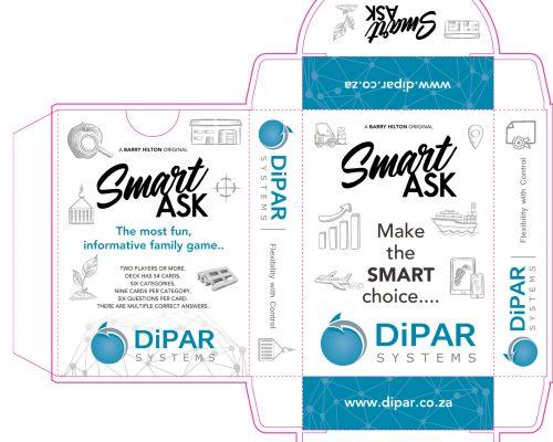 DiPAR_option1C