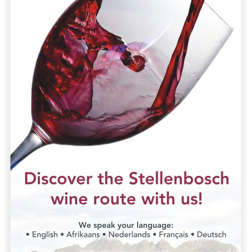 OdK Wine Tour Flyer DL final