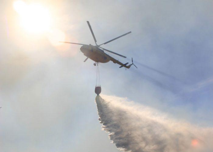 firefighting1