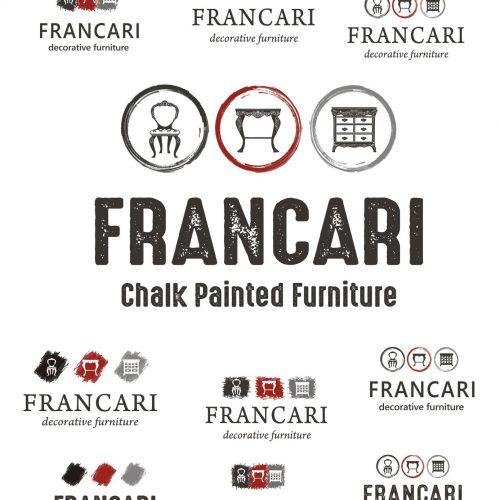 francari1