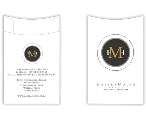 majeka_door_card_holder
