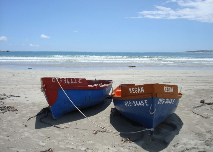 paternoster_boat2